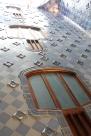 Barcelona Casa Batlló 10
