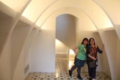 Barcelona Casa Batlló 29