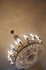 Barcelona Casa Batlló 3