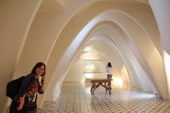 Barcelona Casa Batlló 31
