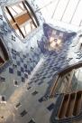 Barcelona Casa Batlló 32