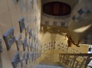 Barcelona Casa Batlló 36