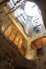 Barcelona Casa Batlló 9
