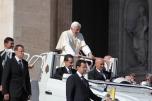 Roma Vatican City 36