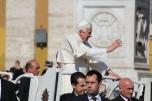 Roma Vatican City 37