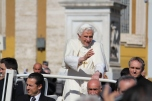 Roma Vatican City 38