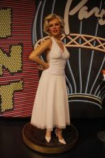 Las Vegas (2009)