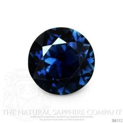certified-natural-untreated-australia-round-blue-sapphire-0.8800-cts-b6552-1-medium