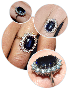 kate_sapphirering