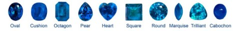 sapphire_shapes_grande