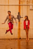 Biboy + Aylene 2