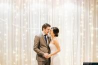 Wedding of Simon and Mary
